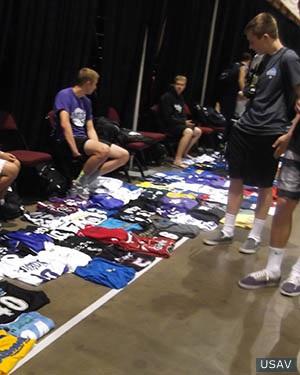 6 30 13 BJNC jersey trade 300x375