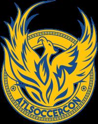 ATL Soccer Con