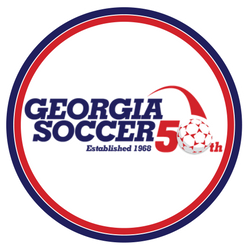 Georgia Soccer Partners With ATLSoccerCon